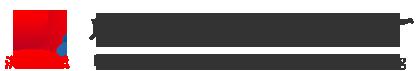 雷竞技newbee官网,锅炉雷竞技newbee官网,raybet官网雷竞技newbee官网,耐高温雷竞技newbee官网,雷竞技网址|锅炉雷竞技网址,raybet官网雷竞技网址,单根雷竞技网址,耐高温雷竞技网址厂家